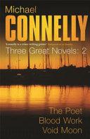 Three Great Novels