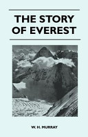 The Story of Everest