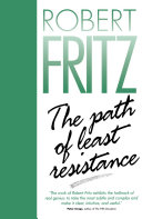 download ebook the path of least resistance pdf epub