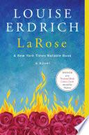 Book LaRose