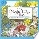 The Mother s Day Mice