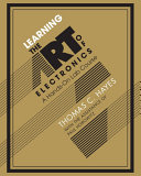 learning-the-art-of-electronics
