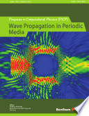 Progress In Computational Physics Picp  book