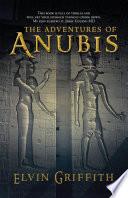 The Adventures of Anubis