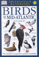 Birds of the Mid Atlantic