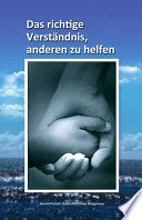 Right Understanding To Helping Others Benevolence German