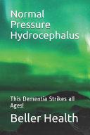 2019 Normal Pressure Hydrocephalus