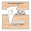The Wonderful World of Folli  Character Stories