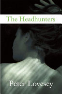 The Headhunters Of Deaths By Drowning That