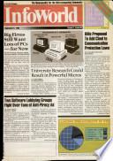 9 Sep 1985