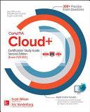 Comptia Cloud Certification Study Guide Exam Cv0 002
