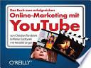 Das Buch zum erfolgreichen Online Marketing mit YouTube