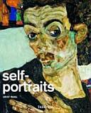 Selbstporträts