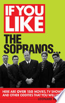 If You Like The Sopranos
