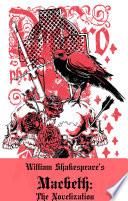 Macbeth  The Novelization