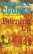download ebook burning up pdf epub