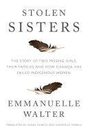 download ebook stolen sisters pdf epub