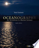 Oceanography  An Invitation to Marine Science