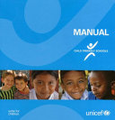Child Friendly Schools Manual