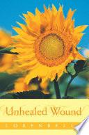 Unhealed Wound