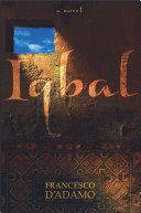 Iqbal Book