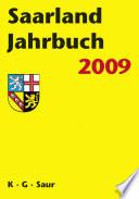 Saarland Jahrbuch 2009