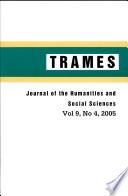 2005 - Vol. 9, No. 4