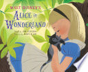 Walt Disney''s Alice in Wonderland