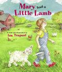 download ebook mary had a little lamb pdf epub