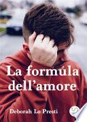 La formula dell amore