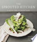 The Sprouted Kitchen Book PDF