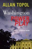 Washington Power Play