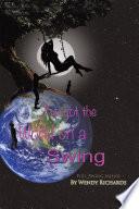 I   ve Got the World on a Swing