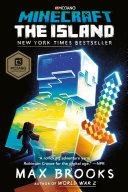 download ebook minecraft: the island pdf epub