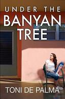Under the Banyan Tree Book PDF