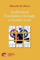 Audiovisual Translation Through a Gender Lens
