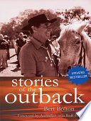 Ebook Stories of the Outback Epub N.A Apps Read Mobile