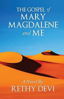 The Gospel of Mary Magdalene and Me