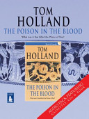 The Poison in the Blood Book PDF