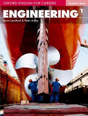 Oxford English for Careers  Engineering 1  Student s Book