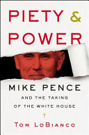Piety & Power