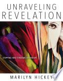 Unraveling Revelation Book PDF