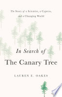 In Search of the Canary Tree Book PDF