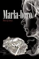 Marla Boro