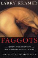 download ebook faggots pdf epub
