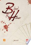 Blood Honor