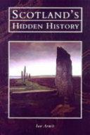 Scotland's Hidden History
