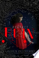 Perfect Ruin : but when a murder occurs, everything...