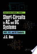 Short Circuits in AC and DC Systems
