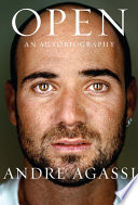 Ebook Open Epub Andre Agassi Apps Read Mobile